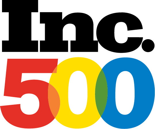 Oakwood Search lands #74 slot on the INC 500 for 2017